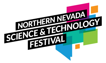 Northern Nevada Science & Technology Festival