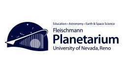 Fleischmann_Planetarium-250x150