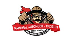 National_Automobile_Museum-250x150