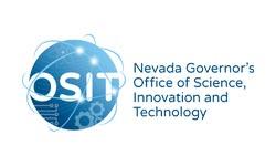 Nevada_OSIT-250x150