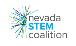 Nevada_STEM_Coalition-250x150