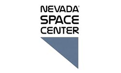 Nevada_Space_Center-250x150
