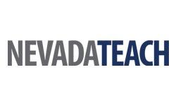 Nevada_Teach-250x150
