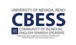 CBESS_Logo-250x150
